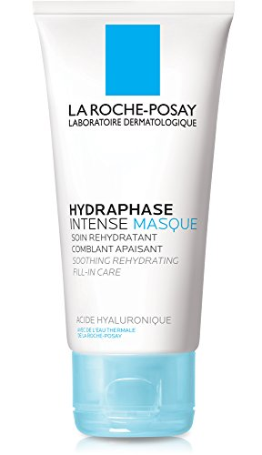 Hydraphase Int Masque 50Ml