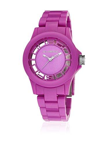 Custo Reloj de Cuarzo Woman CU066103 40.0 mm