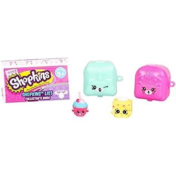 Shopkins S5 2 Pack CDU | Shopkin.Toys - Image 1
