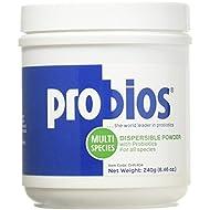 Probios Dispersible Powder