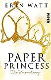 Paper Princess: Die Versuchung. Black Week Edition Band 7: 1