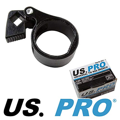 US PRO Outil universel de démontage de biellette de direction 27 mm – 42 mm 6031