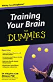 Image of Training Your Brain For Dummies