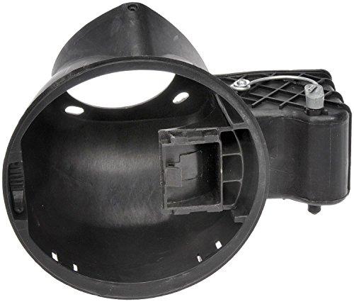 Dorman 924-801 Fuel Door Hinge