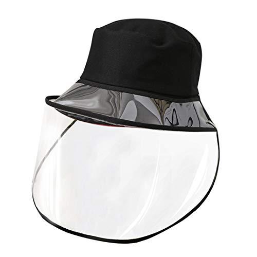 Momoxi Maske Baseballkappe A. Kopfbedeckung männer New era mütze mütze mädchen trappermütze Marken mützen Hut Shop Basecap besticken männer mütze Beanie mützen Hut männer