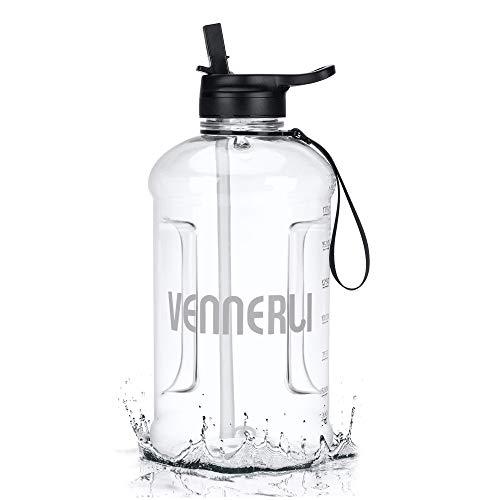 VENNERLI Trinkflasche 2.2L Sport...