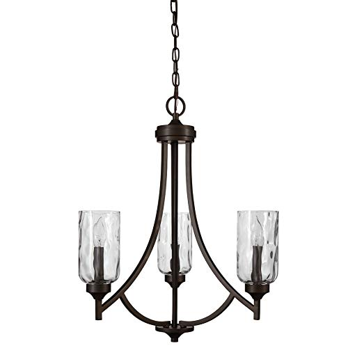 Best Chandelier For Small Rooms