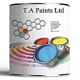 Deck Paints