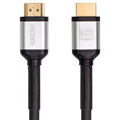 RCC Hdmi-kabel 2 Meters