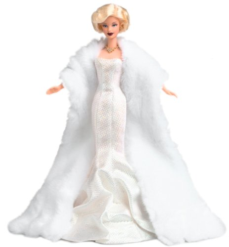 Barbie Hollywood Premiere Hollywood Movie Star Collection
