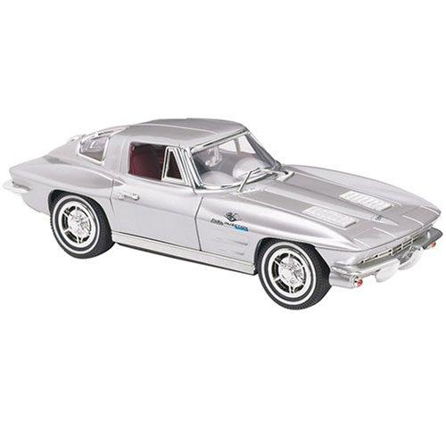 KNG America 1963 Spilt-Window Corvette Telephone (028524)