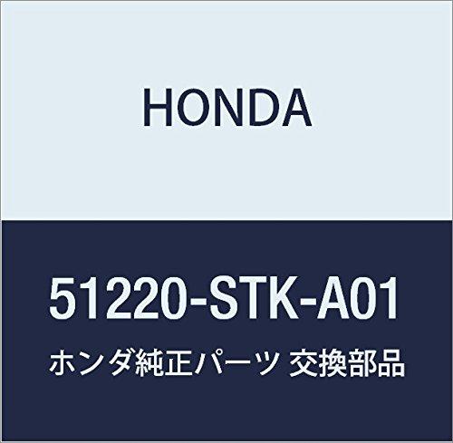 Genuine Honda 51220-STK-A01 Suspension Ball Joint