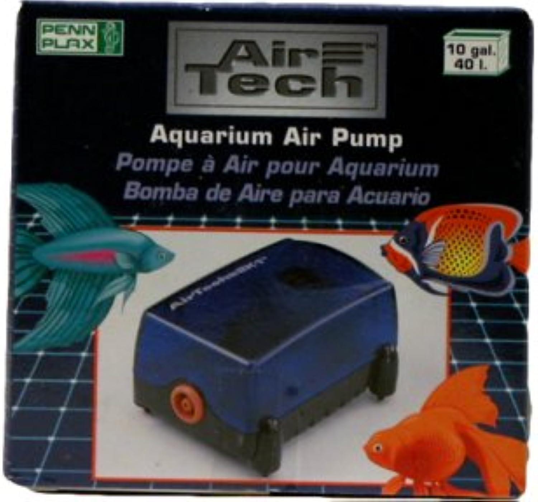 PenPlax AT2K1 AirTech Aquarium Pumps