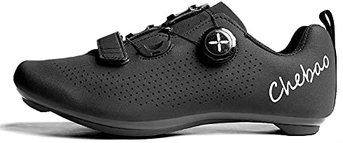 Mens Women Peloton Shoes Road Cycling with Seattle Mall Bike At the price Compatible