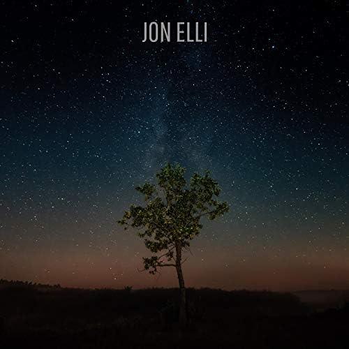 Jon Elli