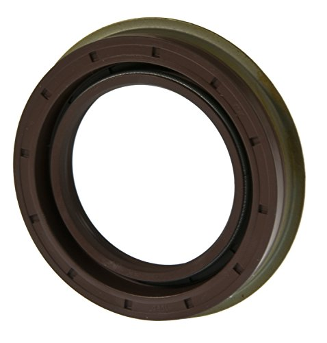 National 710481 Differential Pinion Seal