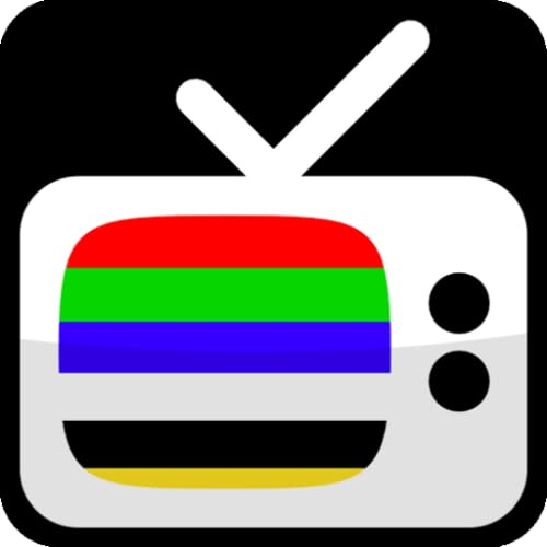 TV Shows - All shows at your fingertip!