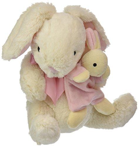 north american bear company bunny - 6