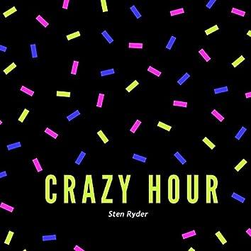 Crazy Hour