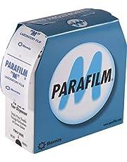 Heathrow Scientific HD234526A - Dispensador de parafilm (135 x 58 x 132 mm, para sellado, resistente a la humedad)