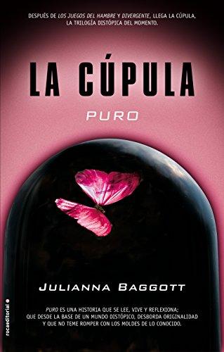 Download Puros / Pure (La Cúpula) 8499189830