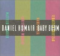 Humair: Baby Boom
