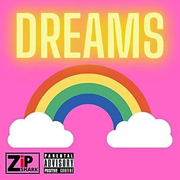 DREAMS (Instrumental Version)