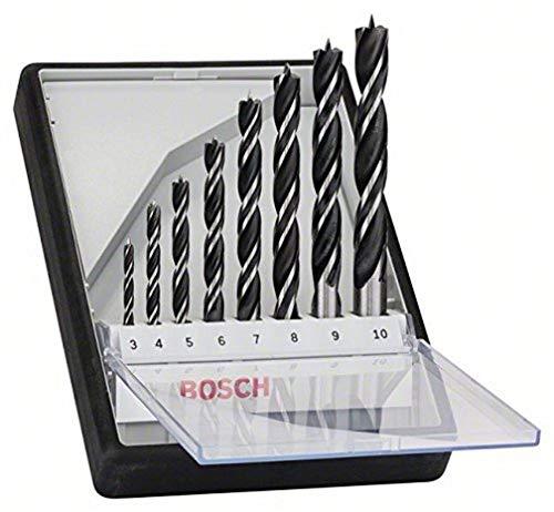 Bosch -   Professional 8tlg.