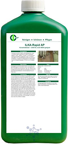 ILKA - Rapid AP Spezialabbeizer - 1kg