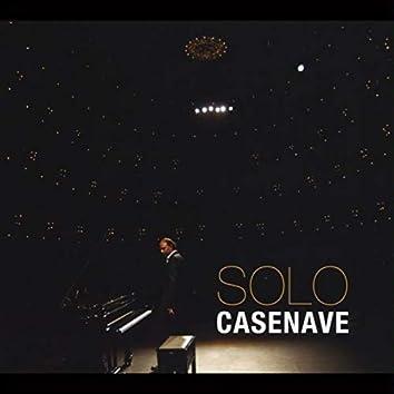 Solo Casenave