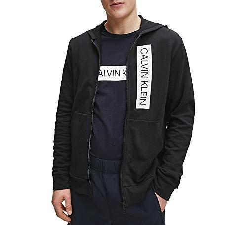 Calvin Klein Sweatjacke Herren