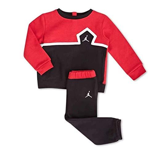 Nike Tuta per Neonato Jordan