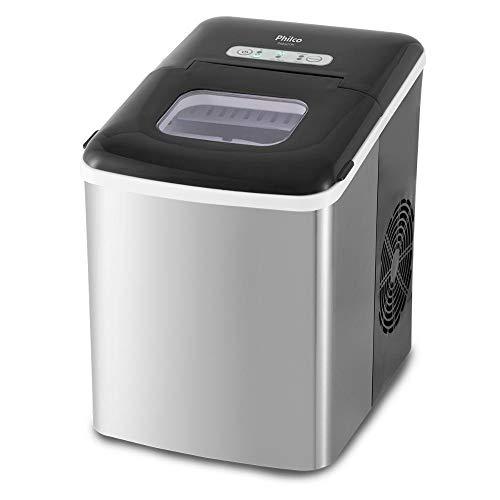 Máquina de Gelo PMG01PI - Philco