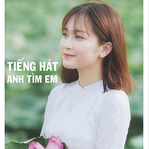 Quang Thọ & Lê Dung