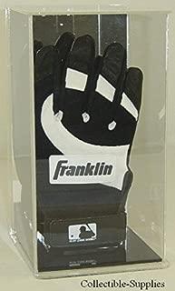 Best goalkeeper glove display case Reviews