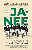 Ja-Nee: The story beyond the game (English Edition)