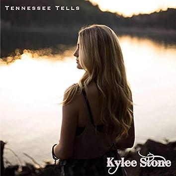 Tennessee Tells
