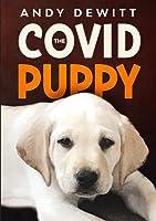 The Covid Puppy