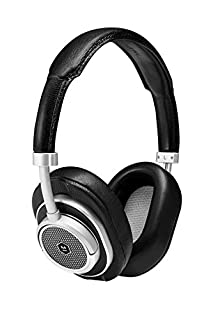 Master & Dynamic MW50+ - Auricular bluetooth, color plata (B07DJ18KY8) | Amazon price tracker / tracking, Amazon price history charts, Amazon price watches, Amazon price drop alerts