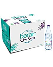 Berain Water Bottle - Size 12×1.5 liters
