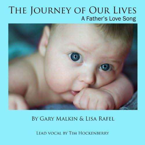 Lisa Rafel & Gary Malkin feat. Tim Hockenberry