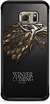 coque galaxy s8 game of thrones