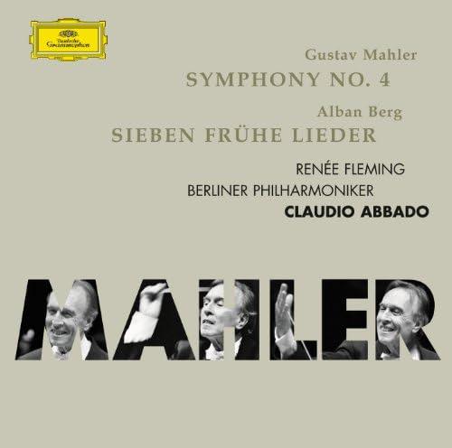 Renée Fleming, Berliner Philharmoniker & Claudio Abbado
