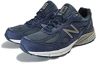 [ニューバランス] M990 IN4 MADE IN USA メンズ スニーカー シューズ 靴