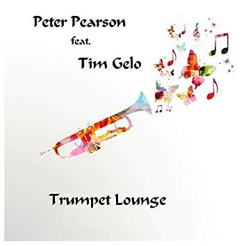 Trumpet Lounge (feat. Tim Gelo)