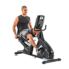 "Dimensions: 67.3"" L x 26.4"" W x 48.8"" H 