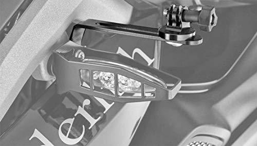 Wunderlich / ワンダーリッヒ Camera Mount For Indicator Installation | 44600-802