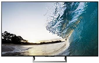 Sony Sony Pro-Bravia 65In Television. 1920X1080p Led Backlight With Local Dimming T - By