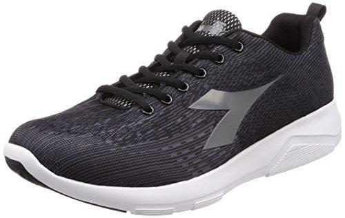 Diadora - Sportschuhe X Run Light 2 für Mann (EU 40)