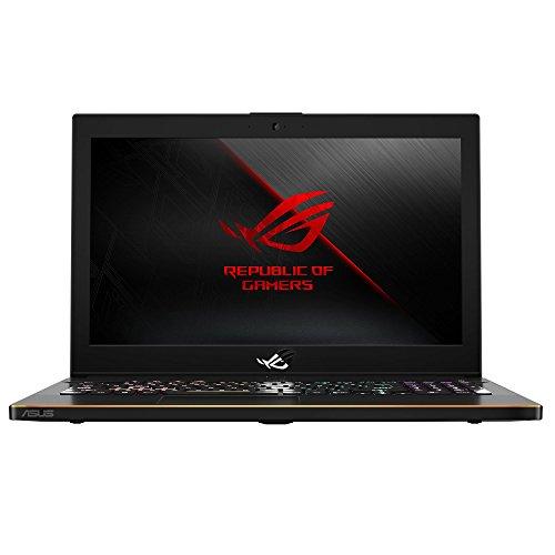 Asus ROG Zephyrus M Laptop